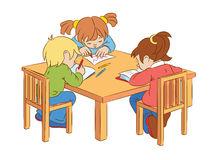 children-24241241