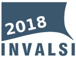 invalsi 2018