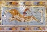 cnossos-crete-bull-leaping